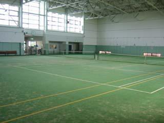 r-tennis2