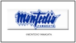 monntedio